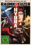 Raumkreuzer Hydra
