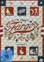 Fargo - Staffel 2