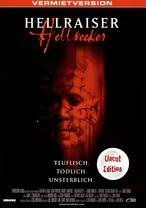 Hellraiser 6 - Hellseeker
