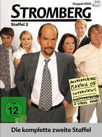 Stromberg - Staffel 2