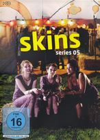 Skins - Staffel 5
