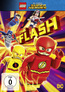 LEGO DC Comics Super Heroes - The Flash