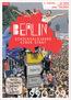 Berlin - Schicksalsjahre einer Stadt - Staffel 4