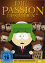 South Park - Die Passion des Juden