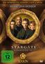 Stargate: Kommando SG-1 - Staffel 2