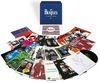 The Beatles The singles collection powered by EMP (Single)