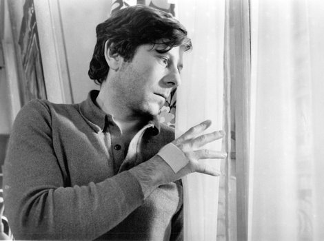 Roman Polanski - Wanted and Desired