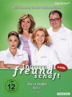 In aller Freundschaft - Staffel 17