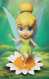 Peter Pan Tinkerbell (Disney Best Friends Mini Egg Attack) powered by EMP (Sammelfiguren)