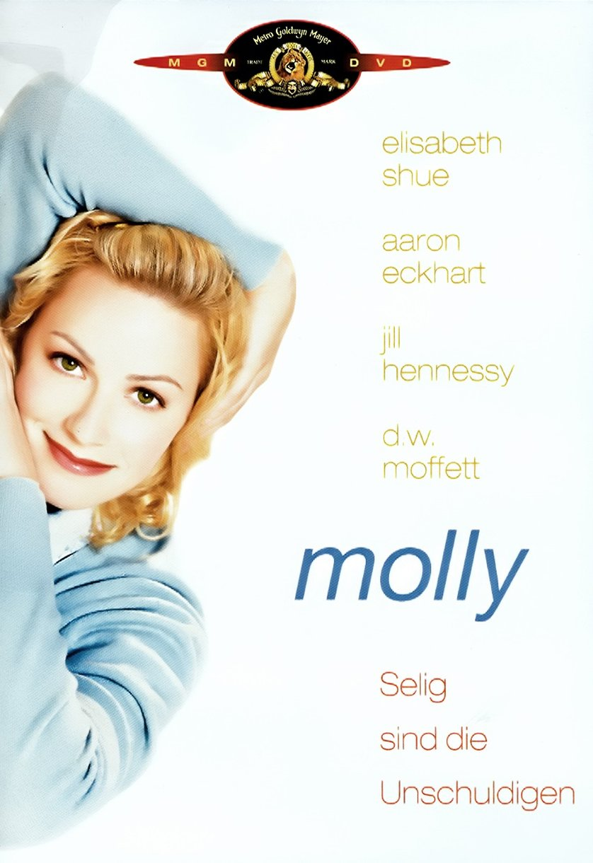 Film Molly
