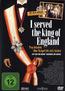 I Served the King of England - Ich habe den englischen König bedient