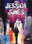 Marvels Jessica Jones - Staffel 1