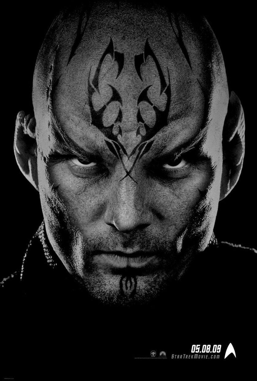 Star Trek Die Zukunft Hat Begonnen Online Stream
