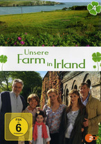 Unsere Farm in Irland - Volume 4