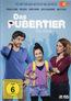 Das Pubertier - Die Serie