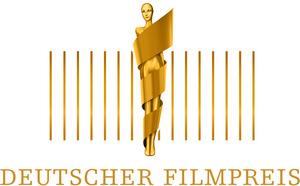© Deutsche Filmakademie e.V.