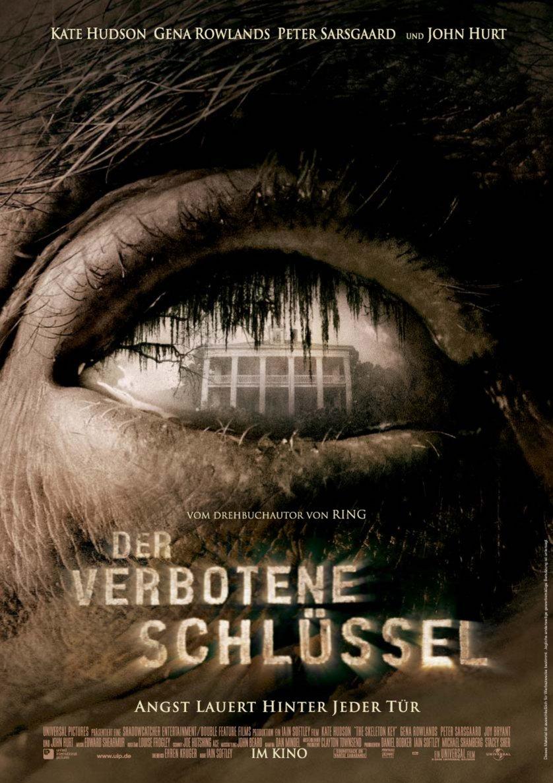 Der Verbotene Schlüssel Ganzer Film Deutsch