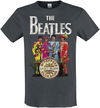 The Beatles Amplified Collection - Lonely Hearts powered by EMP (T-Shirt)