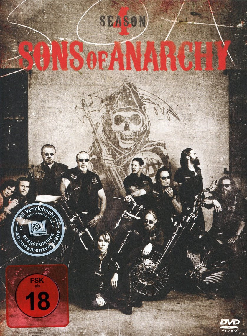 bs.to sons of anarchy staffel 2