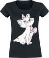 Aristocats Marie powered by EMP (T-Shirt)