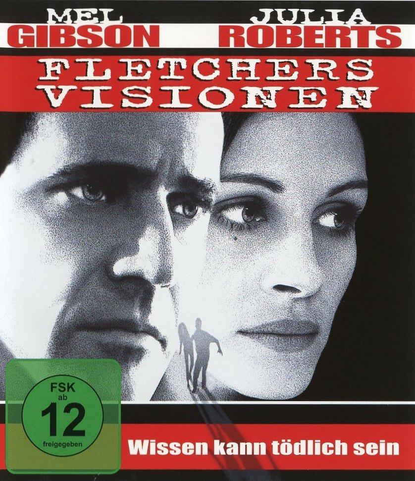 Fletchers Visionen Imdb