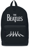 The Beatles Abbey Road powered by EMP (Rucksack)
