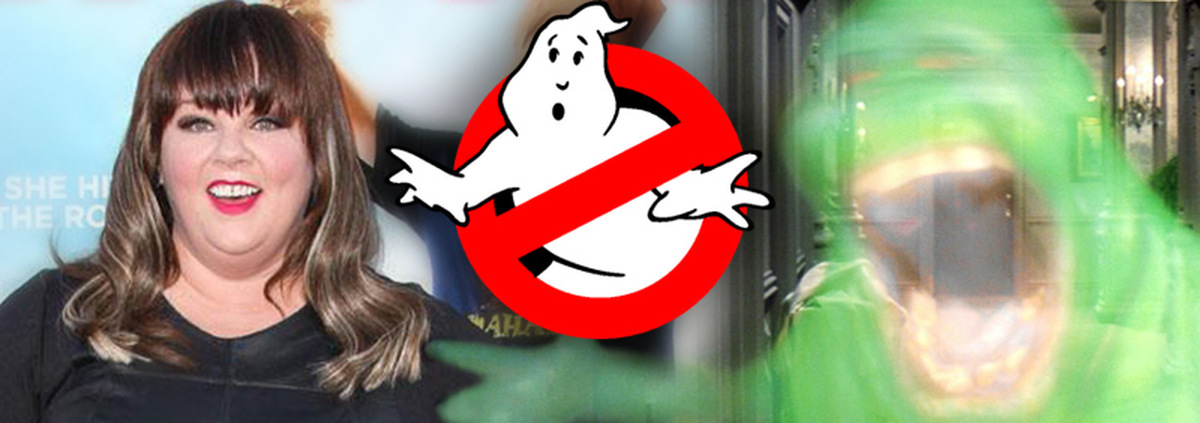 Ghostbusters 3: Der neue Ghostbusters-Film mit komplettem Neuanfang