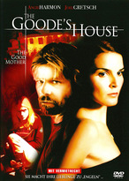 The Glass House 2 - The Goode's House