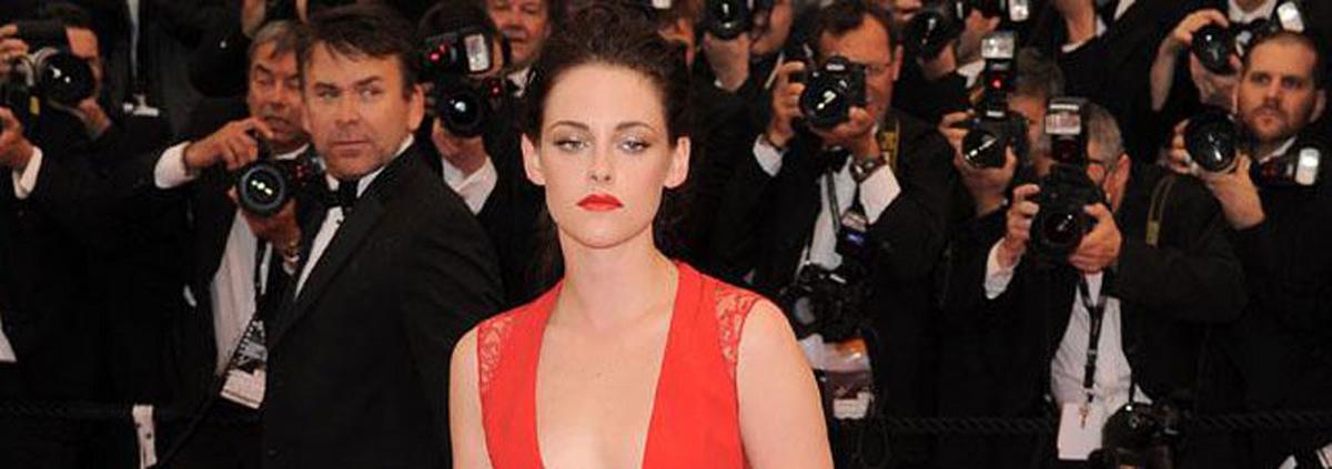 Bestbezahlte Schauspielerinnen: Keine verdient in Hollywood so viel wie Kristen Stewart