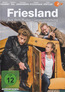 Friesland 6 - Aus dem Ruder & Gegenströmung