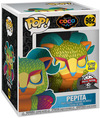 Coco Pepita Vinyl Figur  982 powered by EMP (Funko Pop!)