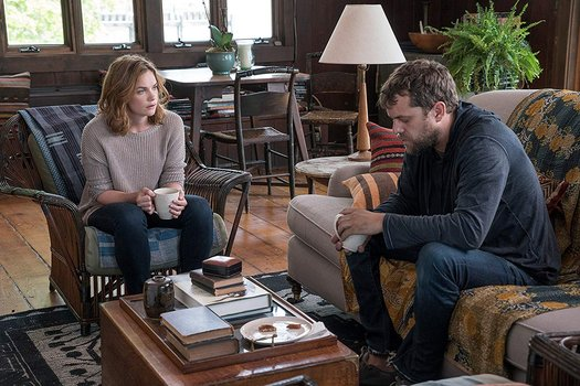 The Affair - Staffel 2