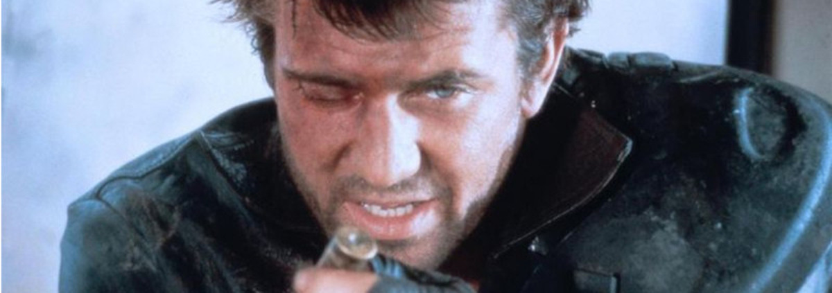 Expendables 3: Gibson wird Bösewicht in 'Expendables 3'