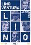 Lino Ventura No. 1 - Action Box
