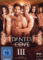 Dante's Cove - Staffel 3