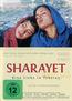 Sharayet