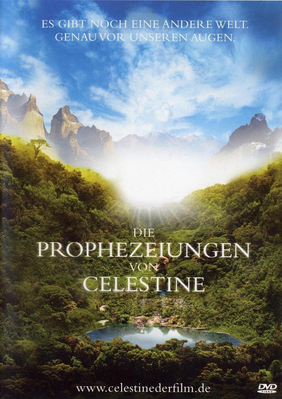 Prophezeiungen Von Celestine