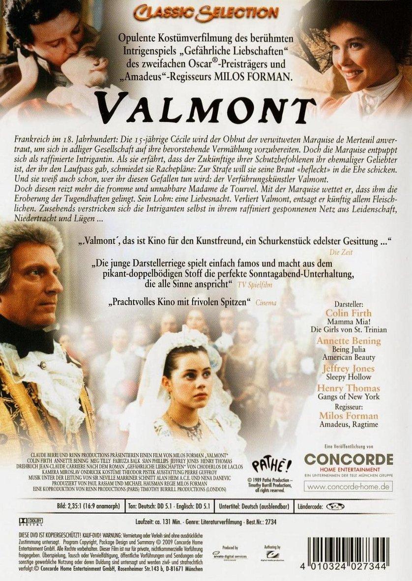 details valmont spielfilm frankreich