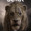 König Der Löwen Leihen