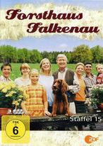 Forsthaus Falkenau - Staffel 15