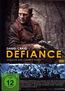 Defiance - Unbeugsam
