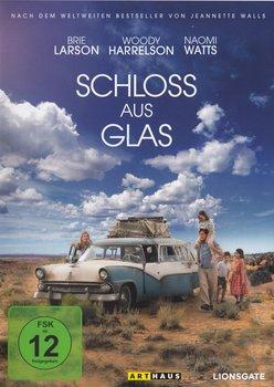 Schloss Aus Glas Dvd Oder Blu Ray Leihen Videobuster De