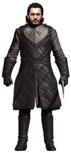 Game Of Thrones Actionfigur Jon Snow powered by EMP (Actionfigur)