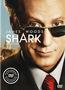 Shark - Staffel 1