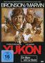 Yukon - Ein Mann wird zur Bestie