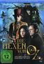 Die Hexen von Oz