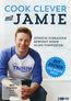 Jamie Oliver - Cook clever mit Jamie