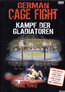 German Cage Fight