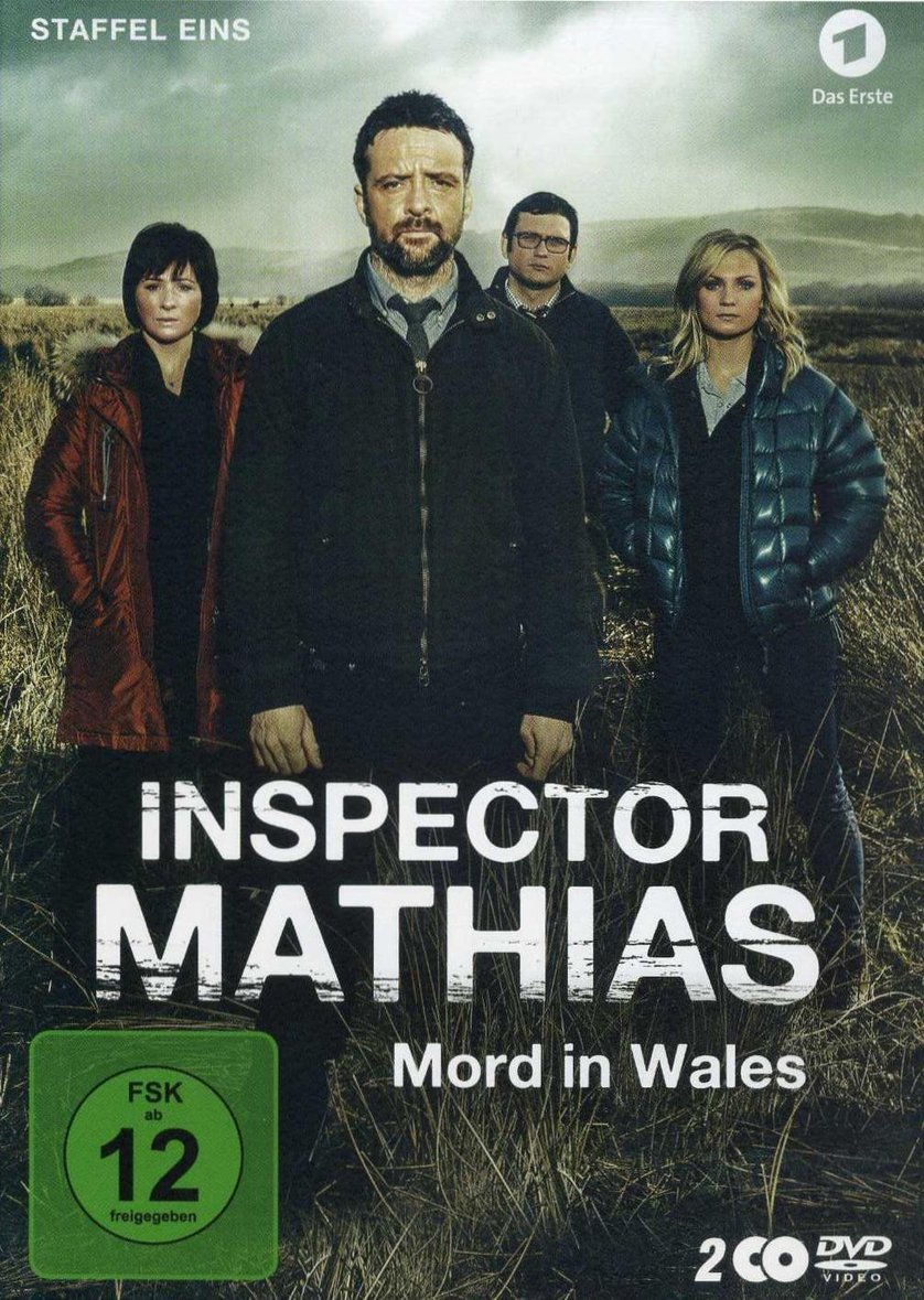 Mathias Inspector