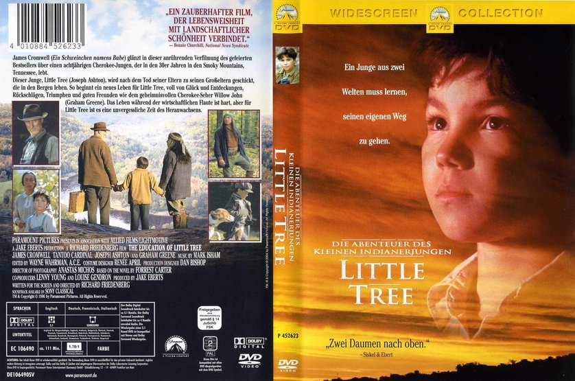 the education of little tree The education of little tree study questions.